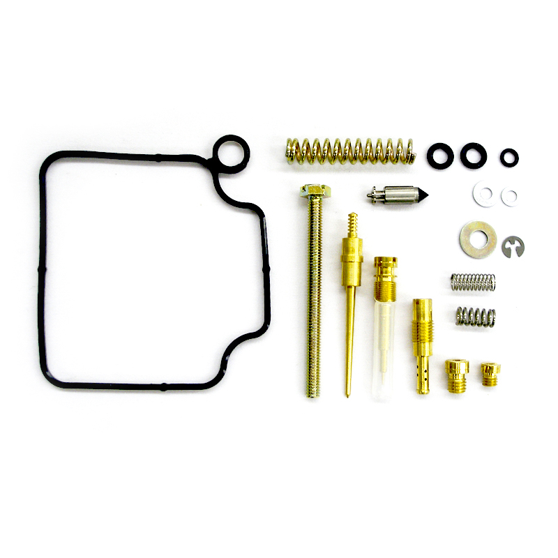 Carb Repair Kits – Bronco ATV